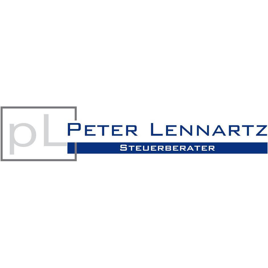 Bild zu Peter Lennartz Steuerberater in Mönchengladbach