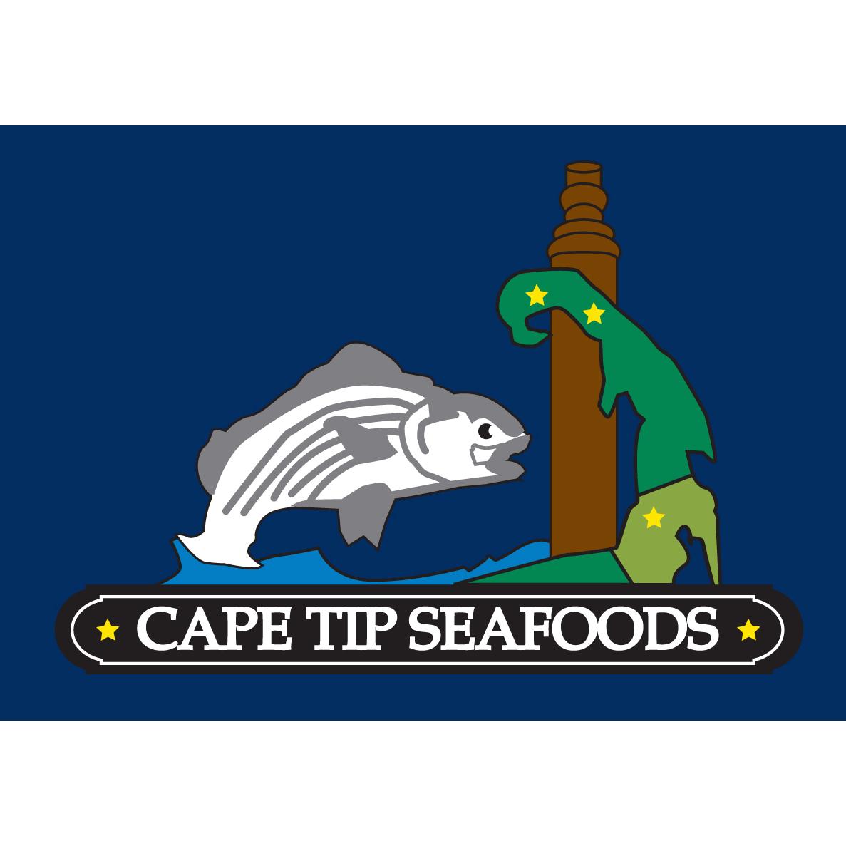 Cape Tip Seafood & Lobster Market