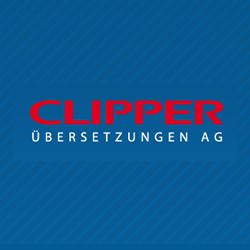 Clipper Übersetzungen AG