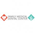 Family Medical Dental Center