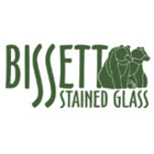 Bissett Stained Glass Inc
