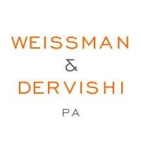 Weissman & Dervishi P.A.