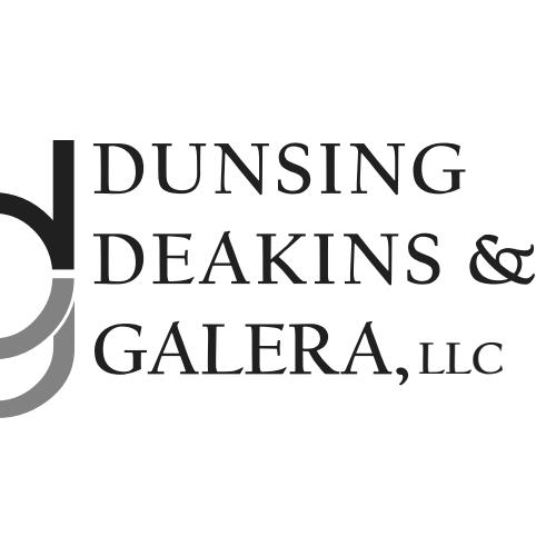 Dunsing, Deakins & Galera, LLC