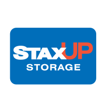 StaxUP Storage - Alpine BLVD