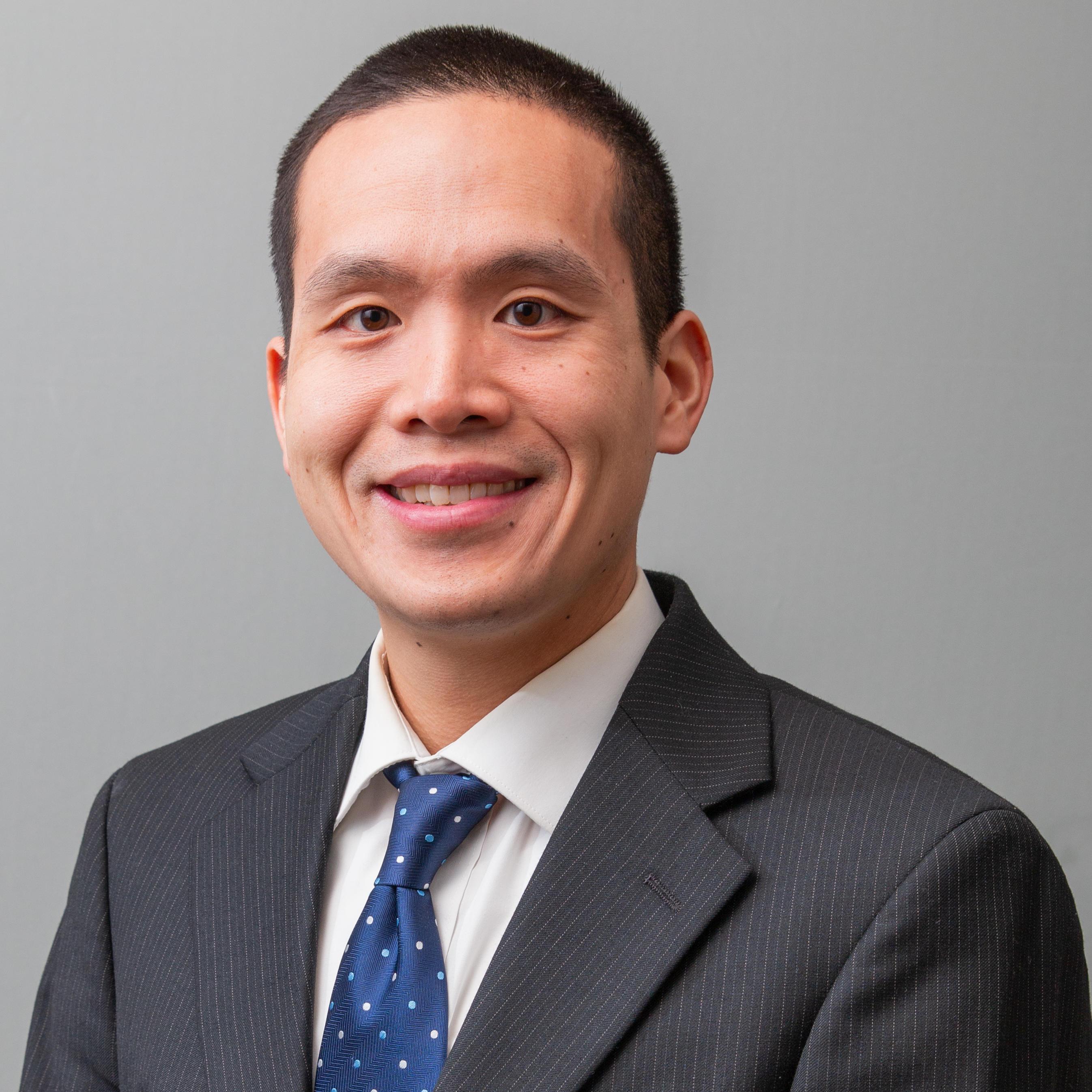 Christopher R Ma, MD Family Medicine