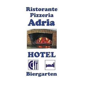 Bild zu Hotel Adria in Zirndorf