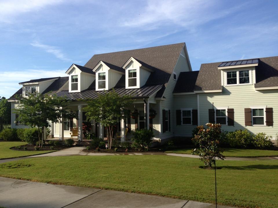 RoofCrafters-Savannah image 36