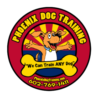 Phoenix Dog Training