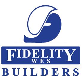 Fidelity Wes Builders