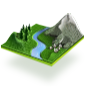 Colini Landscaping Inc.