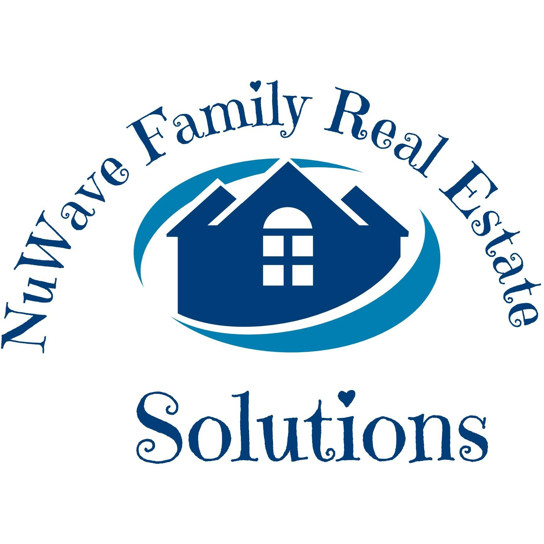 NuWave Family Real Estate Solutions