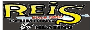 Reis Plumbing and Heating