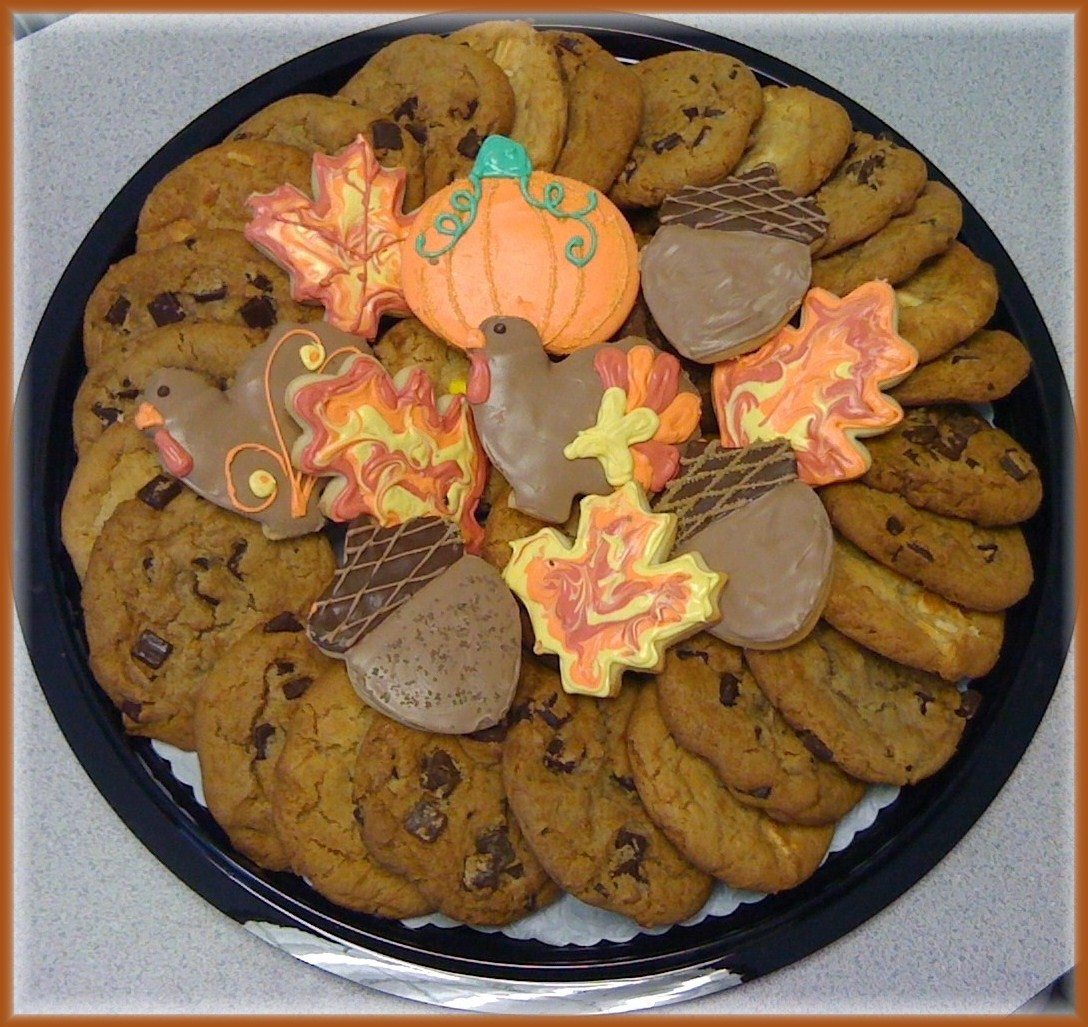 Upper Crust Desserts - Longwood, FL