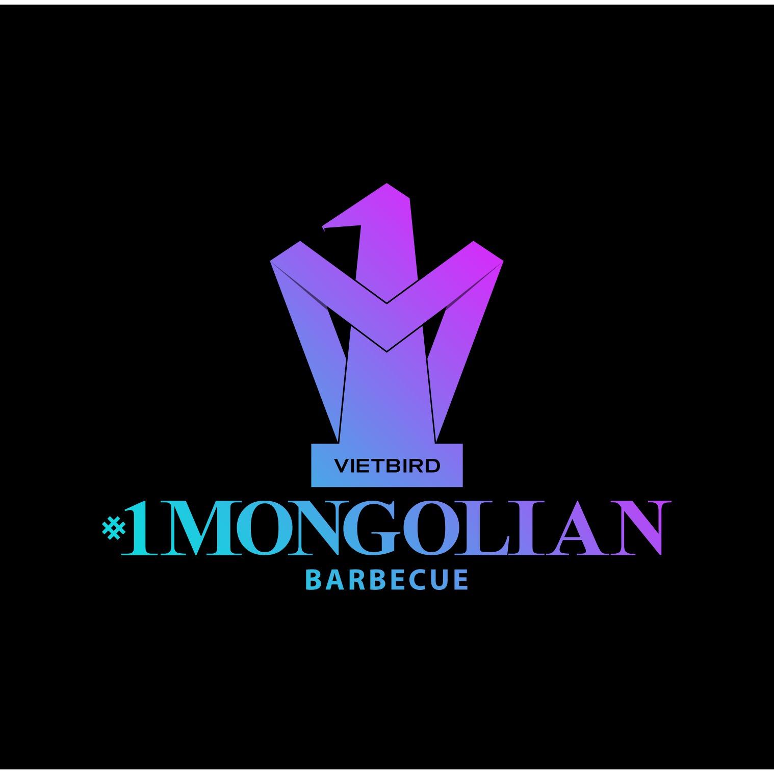 #1 Mongolian BBQ - Best Stir Fried Noodles In Boise