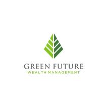 GREEN FUTURE WEALTH MANAGEMENT