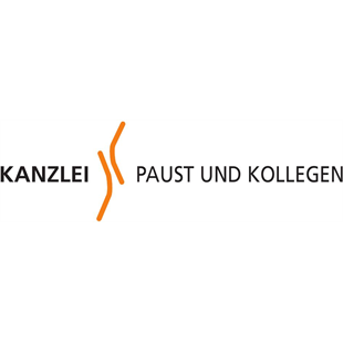 Bild zu Kanzlei Paust & Kollegen in Dinslaken