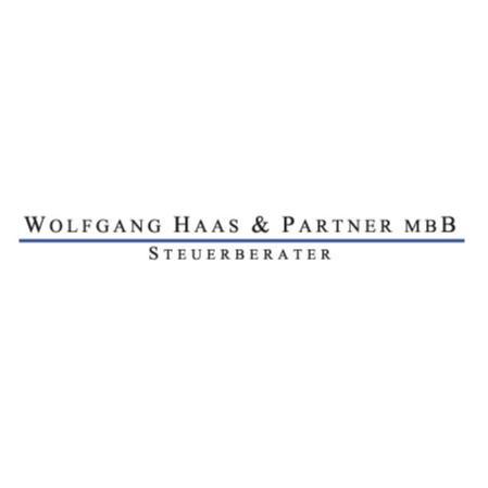 Bild zu Wolfgang Haas & Partner mbB in Heilbronn am Neckar