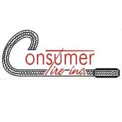 Consumer Tire