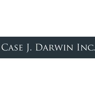 Law Office of Case J. Darwin Inc.