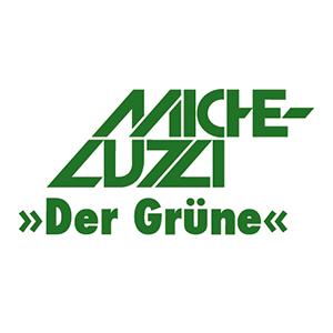 """""""Der Grüne"""" Kurt Micheluzzi GmbH & Co. KG"""