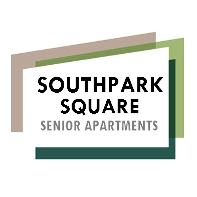 Southpark Square Apartments