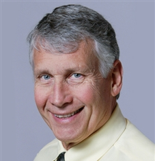 image of Larry R Schneider - Ameriprise Financial Services, Inc.