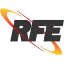 Bild zu RFE Rauch- und Feuerschutz-Elemente GmbH in Stockstadt am Main