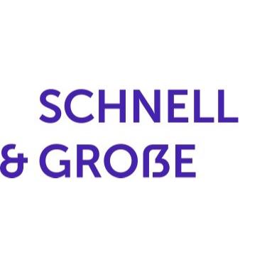 Bild zu Schnell & Große Rechtsanwälte in Leipzig