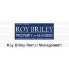 Roy Briley Rental Management