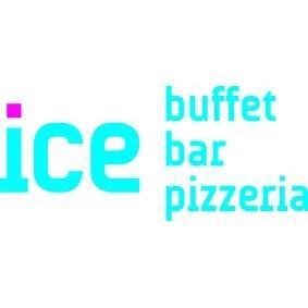 ice pizzeria