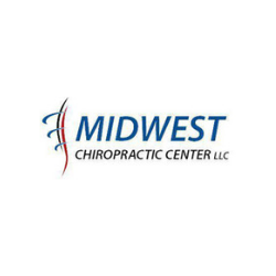 Midwest Chiropractic Center - Worthington, OH 43085 - (614)847-9667 | ShowMeLocal.com