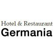 Mondial Hotel u. Gastronomie GmbH