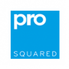 Pro Squared Janitorial