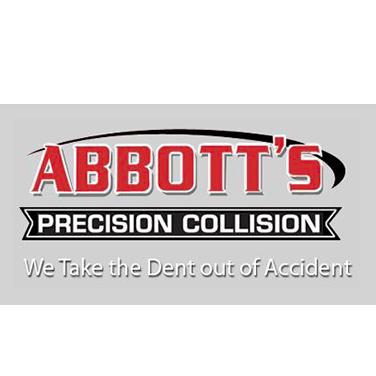 Abbott's Precision Collision
