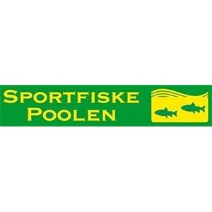 SportfiskePoolen i Uppsala, AB