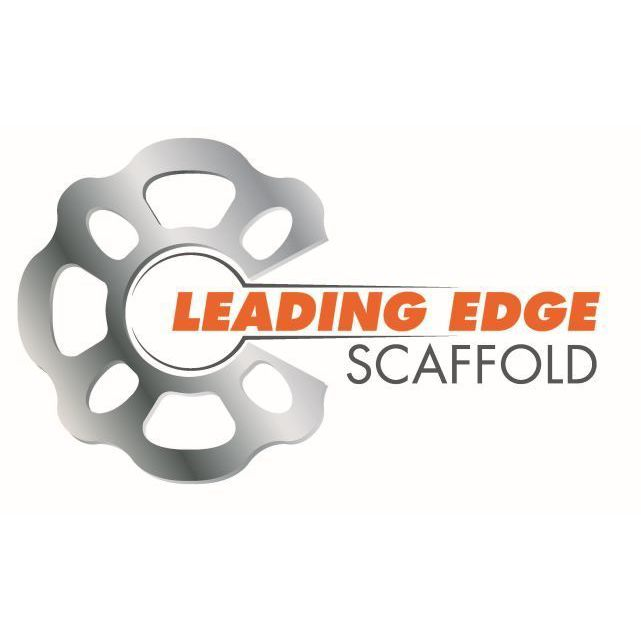 Leading Edge Scaffold - Las Vegas, NV 89103 - (702)994-3345 | ShowMeLocal.com