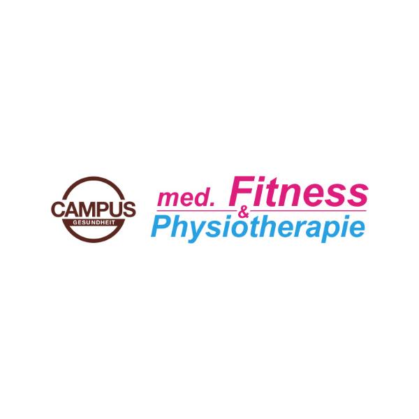 Bild zu Campus-Gesundheit: Nürnberg Mögeldorf Fitness und Physiotherapie in Nürnberg
