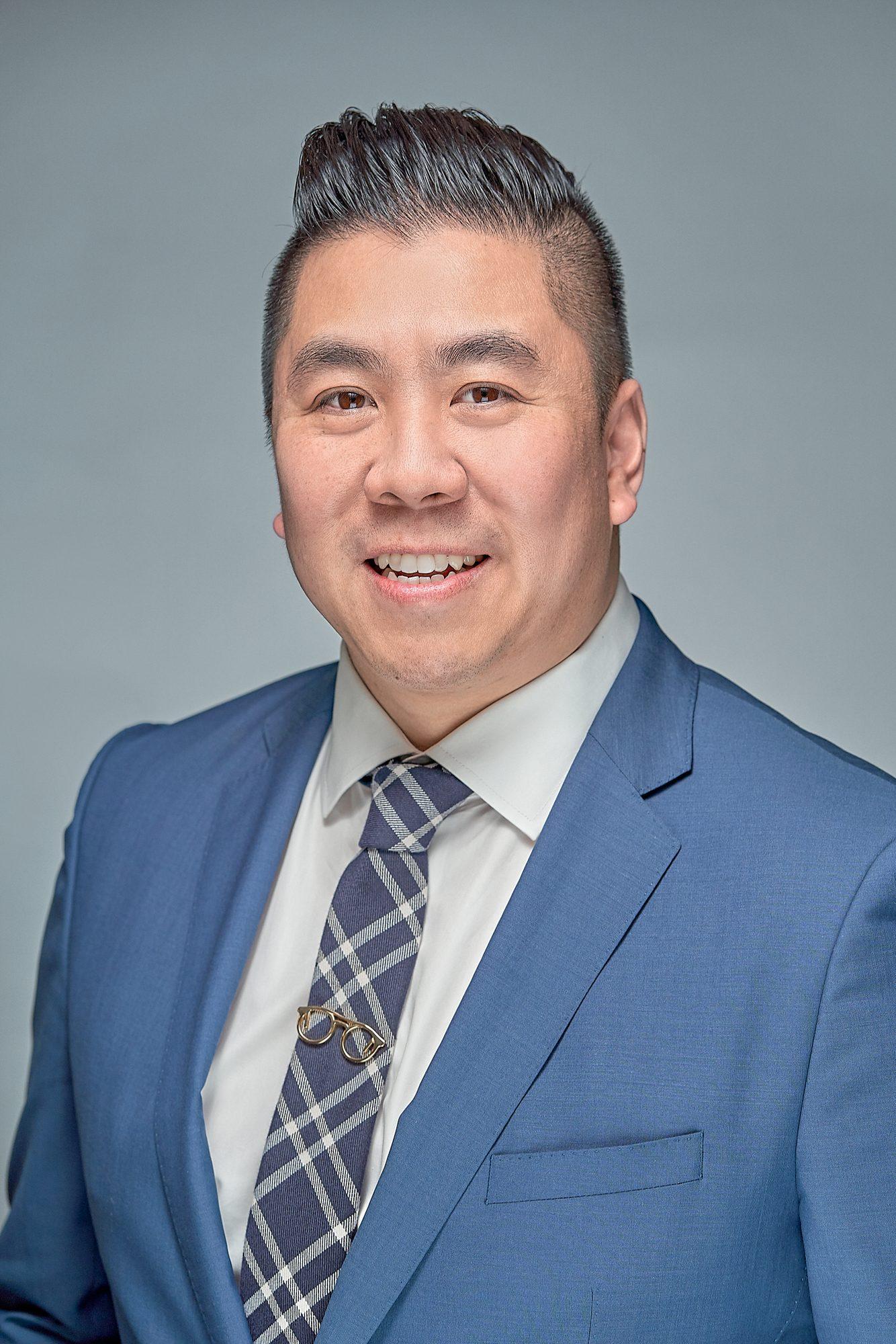 TD Bank Private Banking - Richard Shum - Vancouver, BC V7Y 1B6 - (604)654-3007 | ShowMeLocal.com