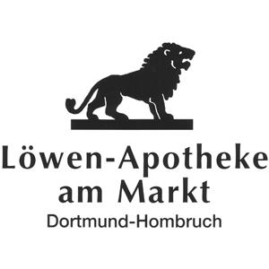 Bild zu Löwen-Apotheke am Markt in Dortmund