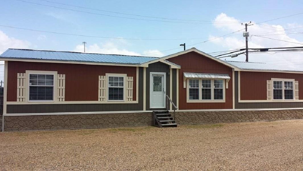 Clayton Homes - Mobile Homes Texarkana Texas