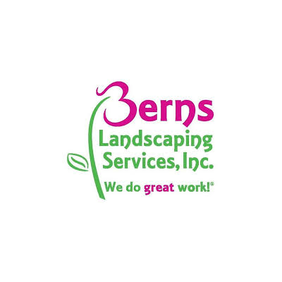 Berns Landscaping Services, Inc.