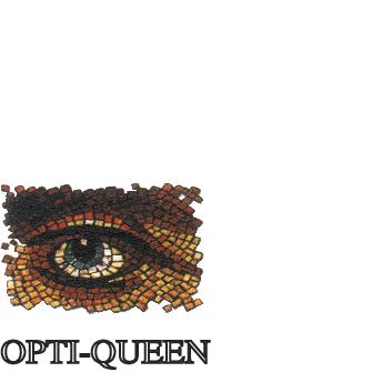 Opti-Queen Dr. Bana Ildikó Szemészeti Kft.