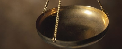 Citrus Valley Paralegal and Attorney Services
