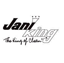 Jani-King of Hampton Roads