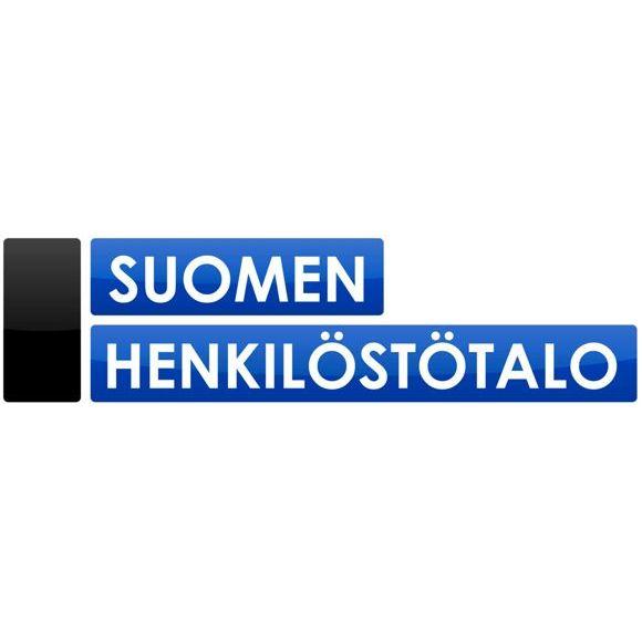 Suomen Henkilöstötalo