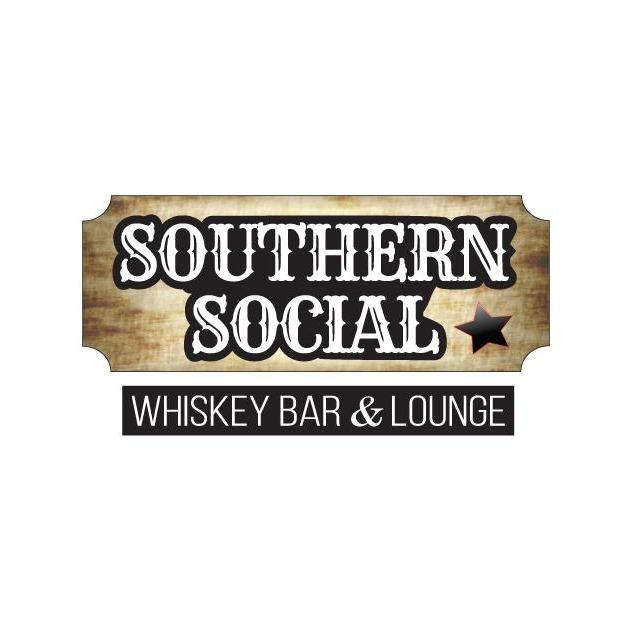 Southern Social Whiskey Bar & Lounge
