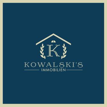 Bild zu Kowalski's Immobilien GmbH in Gaggenau