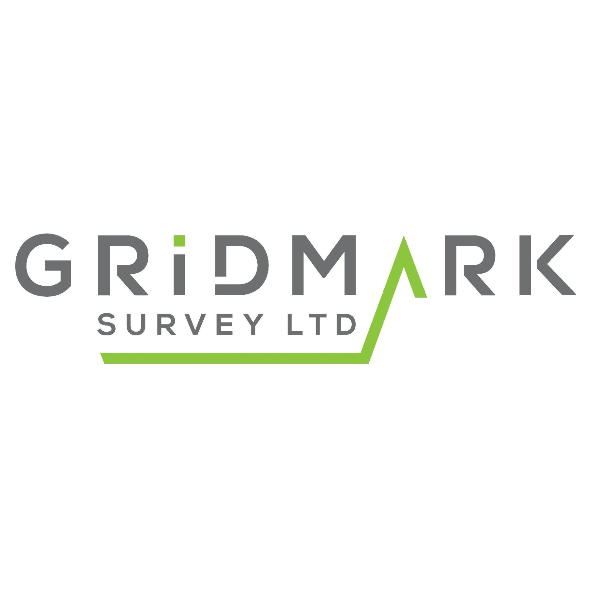 Gridmark Survey Ltd