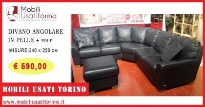 Mobili Usati Torino - Mobili a Settimo Torinese (indirizzo ...