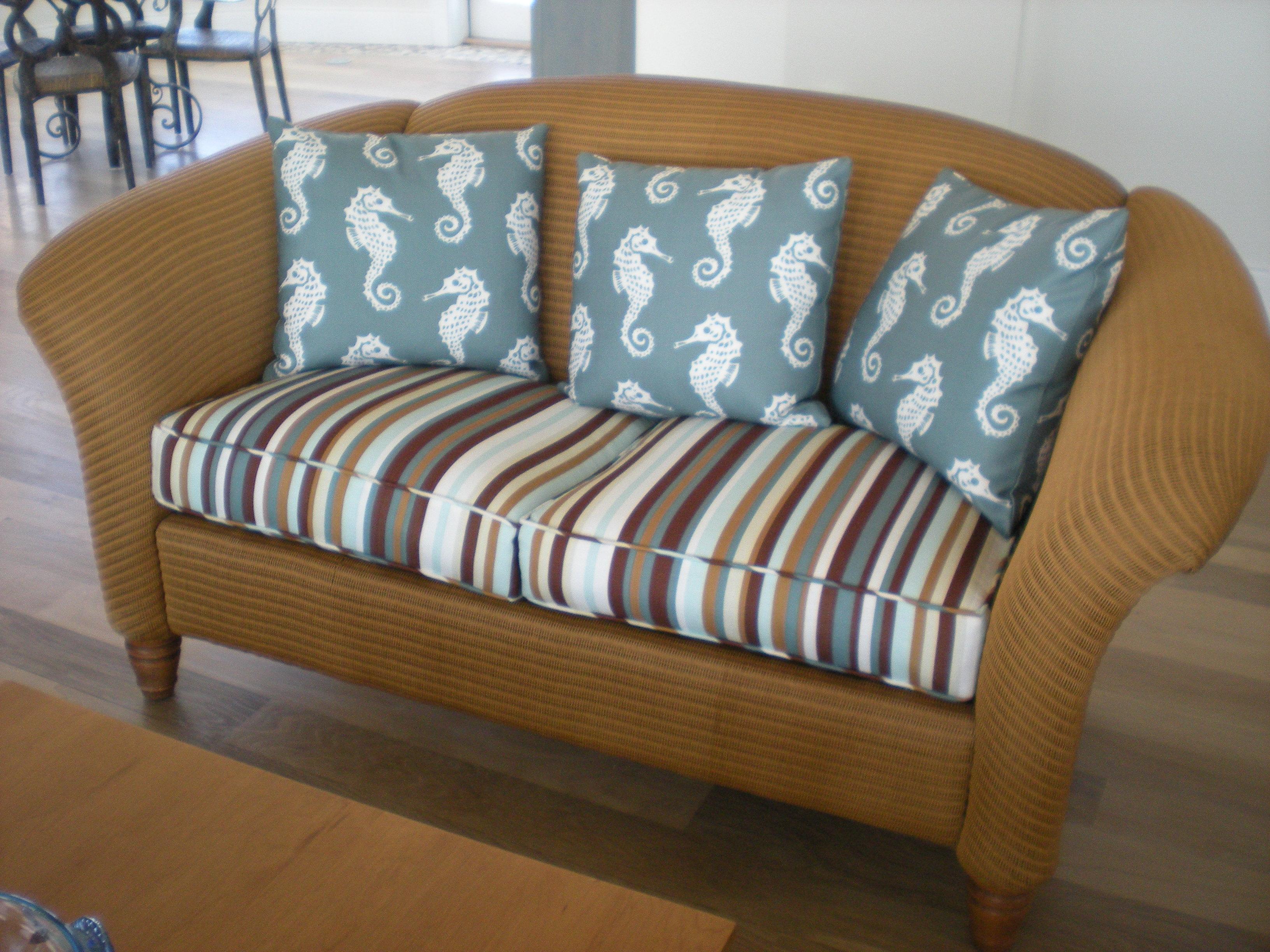 Design Essence Inc Old Saybrook Connecticut Ct